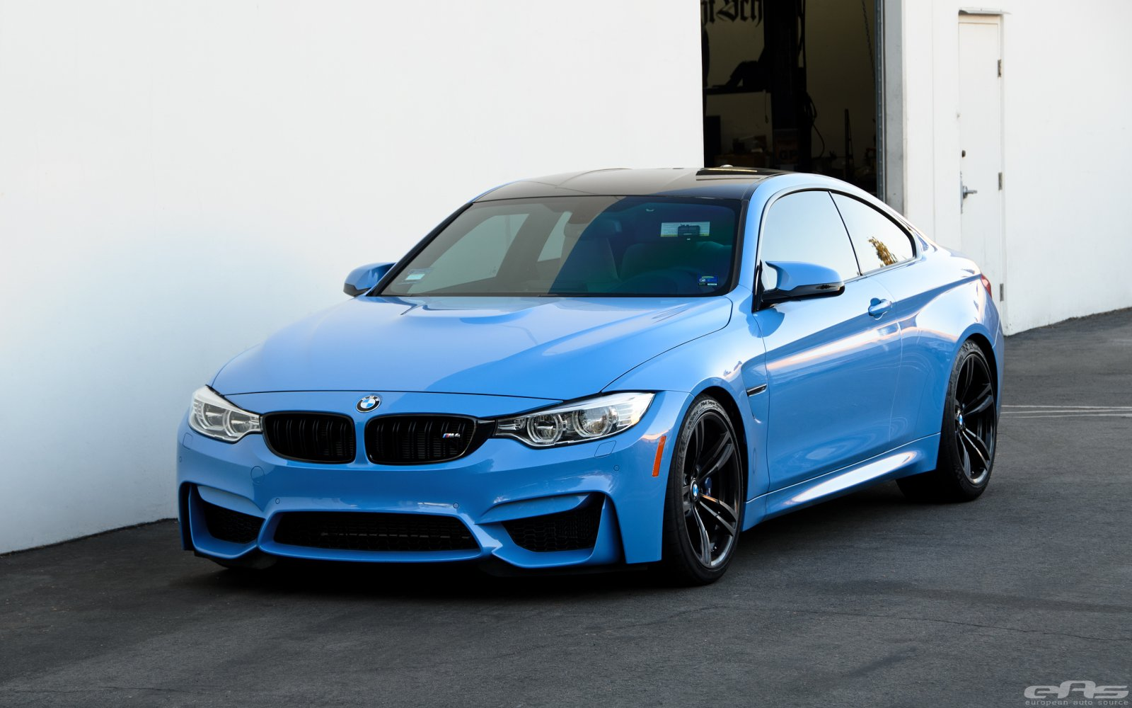 must have performance mods for your bmw m4. Black Bedroom Furniture Sets. Home Design Ideas