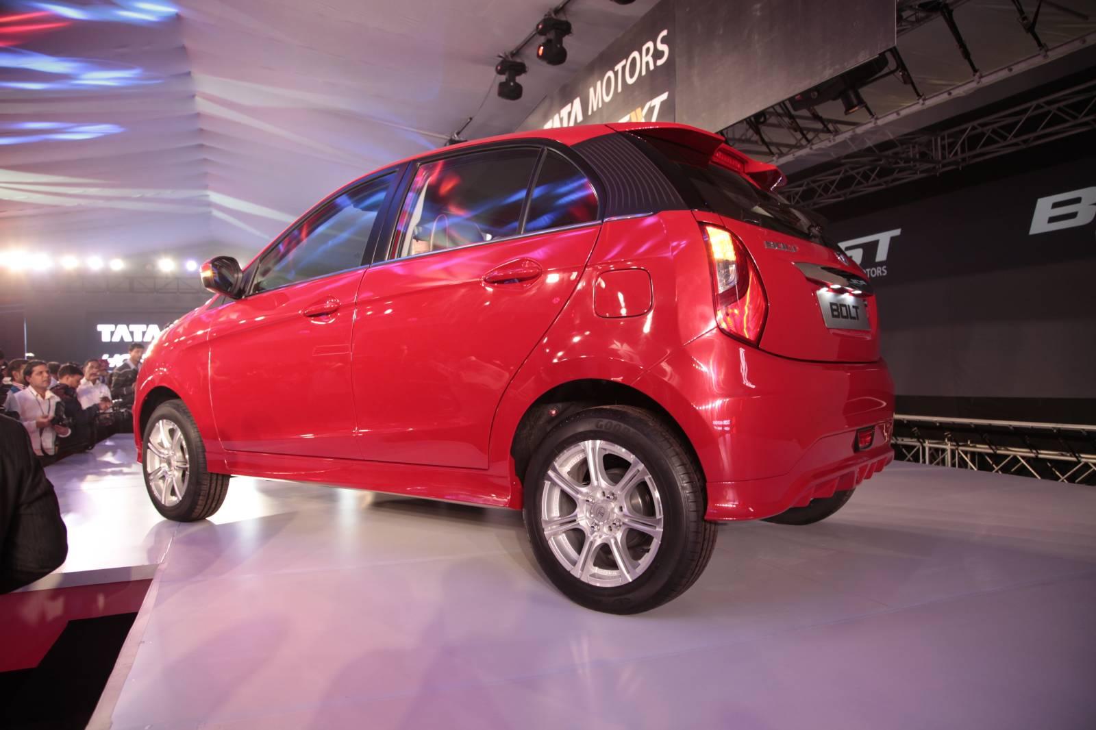 Maruti Alto 660cc Launch Date Price in India