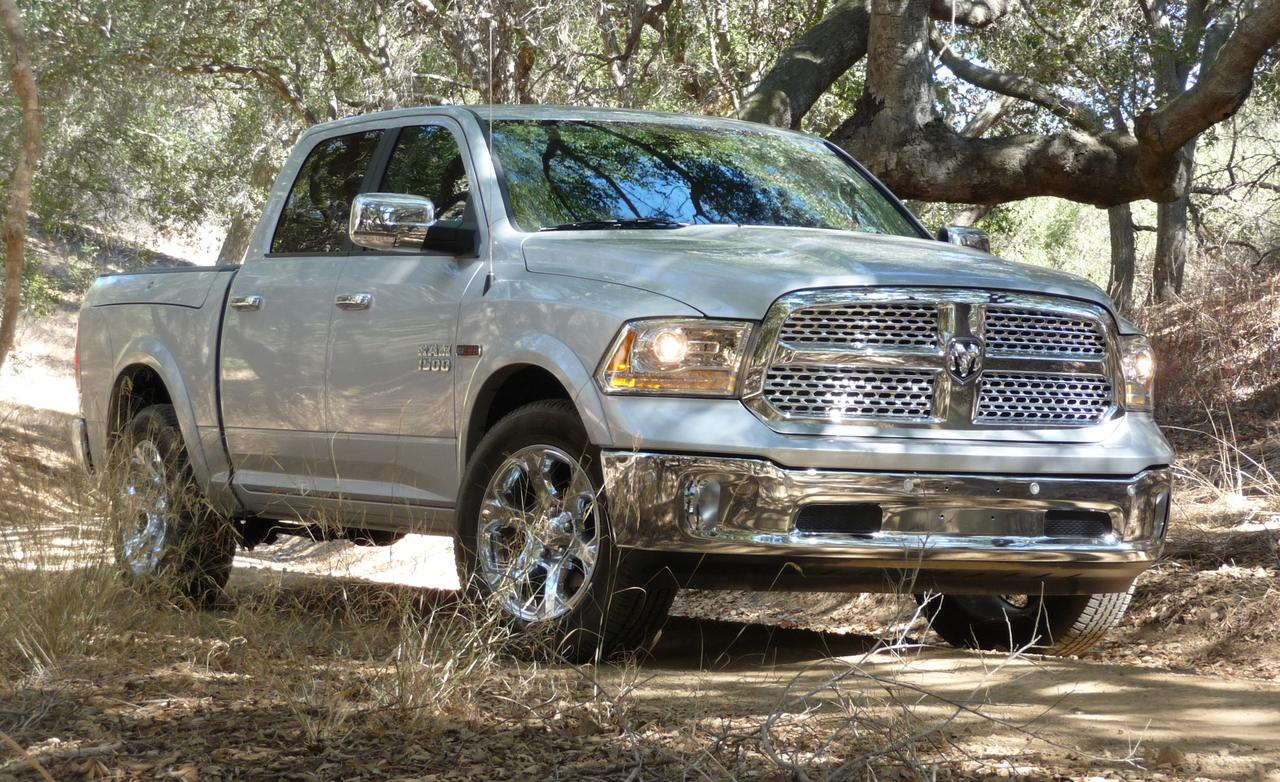 2014 ram 1500 ecodiesel gets a car like 28 mpg. Black Bedroom Furniture Sets. Home Design Ideas