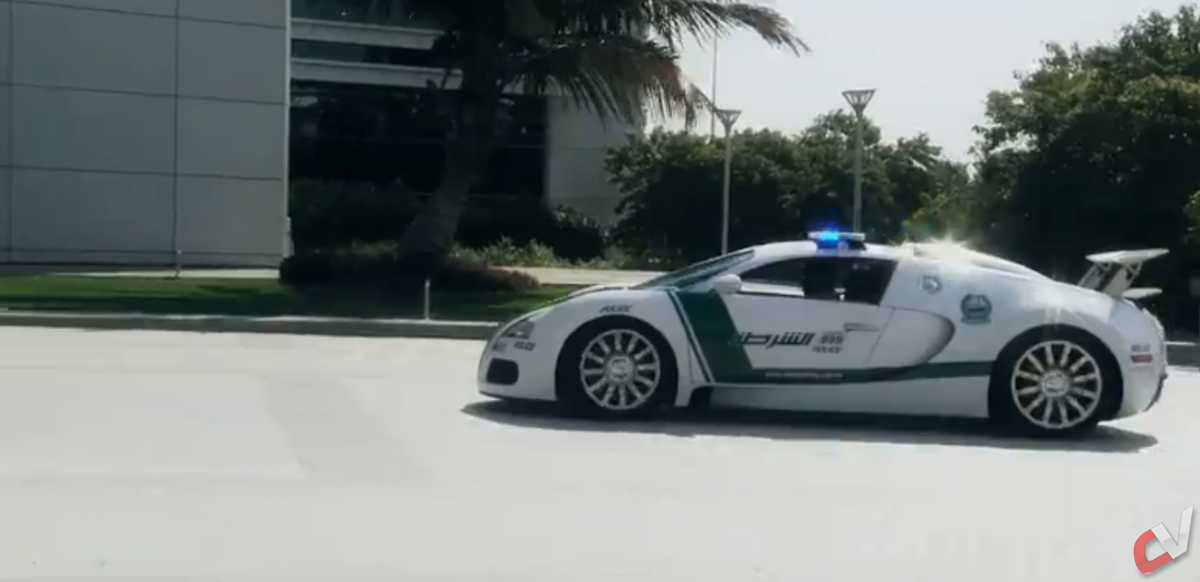 dubai police bugatti veyron. Black Bedroom Furniture Sets. Home Design Ideas
