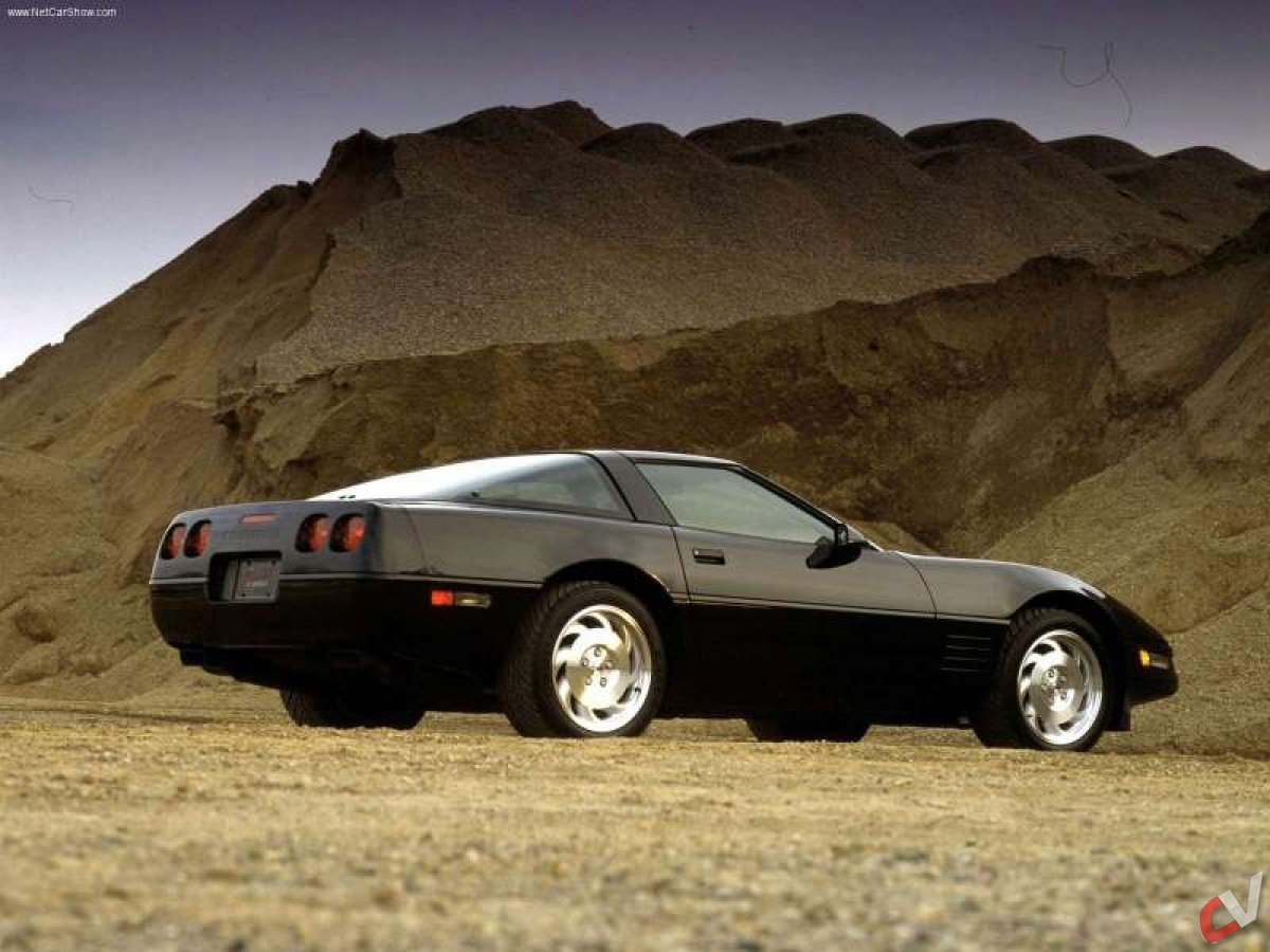 the 80s most iconic cars. Black Bedroom Furniture Sets. Home Design Ideas