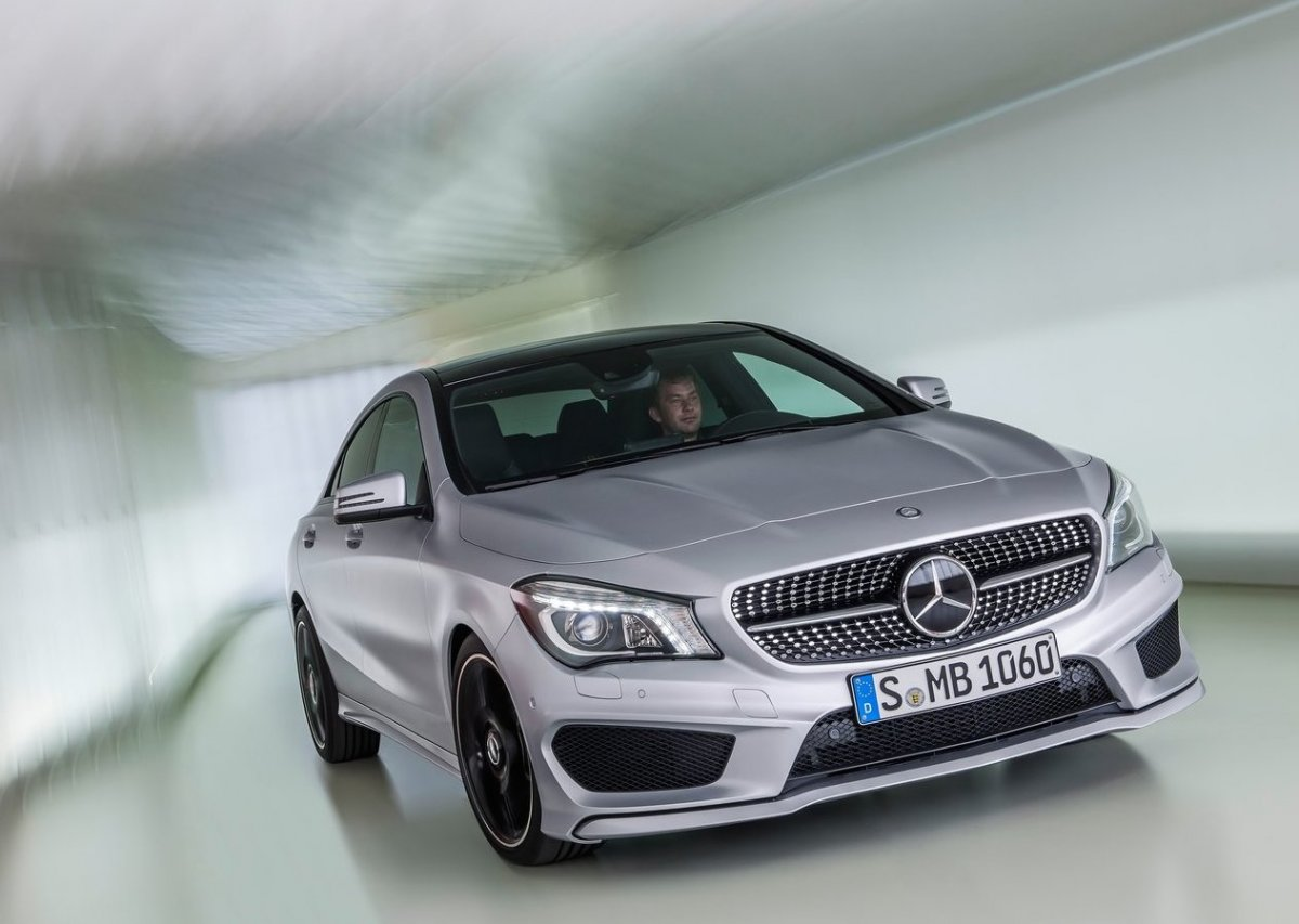 elasticity demand of mercedes benz Price elasticity of demand (ped) is the responsiveness of demand to a  for the  car, suggesting the price elasticity of demand for luxury cars is inelastic at this  point  demand curve where price elasticity of demand is unit elastic (=1) tom m.