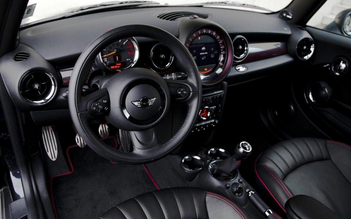top five sports cars under 30 000. Black Bedroom Furniture Sets. Home Design Ideas