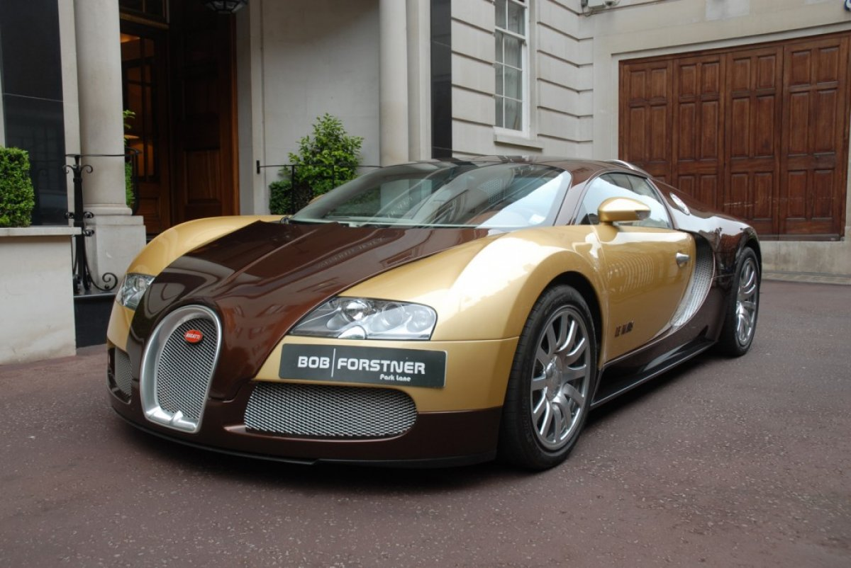 limited edition bugatti veyron le mans edition up for grabs. Black Bedroom Furniture Sets. Home Design Ideas