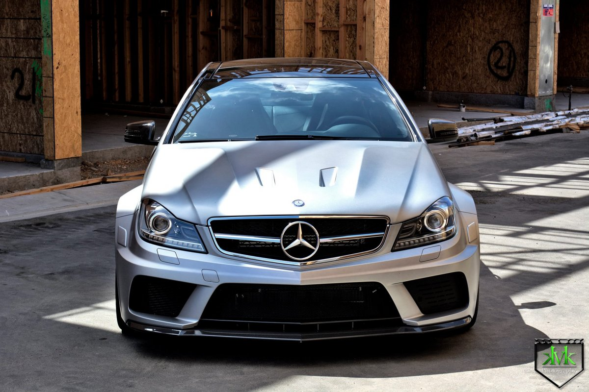 2013 mercedes benz c63 amg black series. Black Bedroom Furniture Sets. Home Design Ideas
