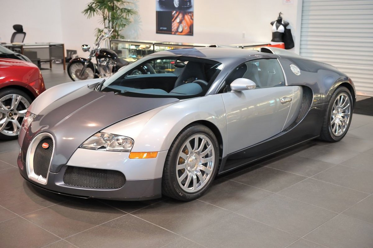 bugatti veyron wheels. Black Bedroom Furniture Sets. Home Design Ideas