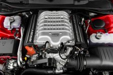 Top 5 Greatest US V8 Engines picture 3