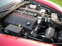 Top 5 Greatest US V8 Engines picture 7