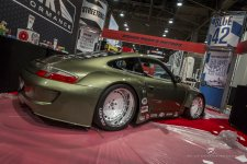 SEMA Madness European Cars picture 6