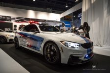 SEMA Madness European Cars picture 12