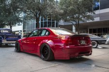 SEMA Madness European Cars picture 22