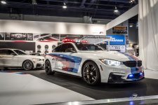 SEMA Madness European Cars picture 47