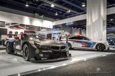 SEMA Madness European Cars picture 50