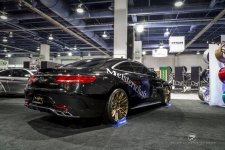 SEMA Madness European Cars picture 57