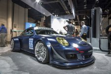 SEMA Madness European Cars picture 64