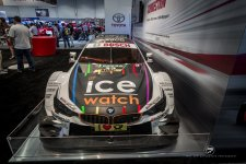 SEMA Madness European Cars picture 68