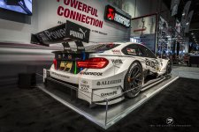 SEMA Madness European Cars picture 70