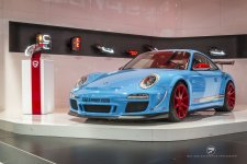 SEMA Madness European Cars picture 74