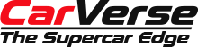 Carverse, Automotive News and Reviews
