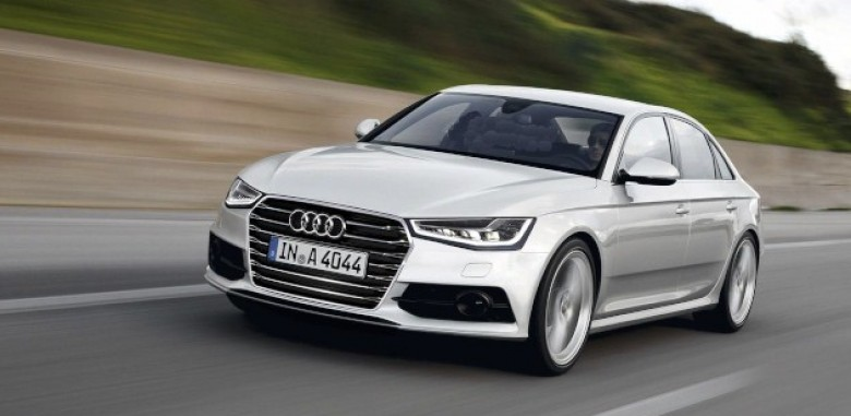 audi to delay the release of the next generation a4 and q7. Black Bedroom Furniture Sets. Home Design Ideas