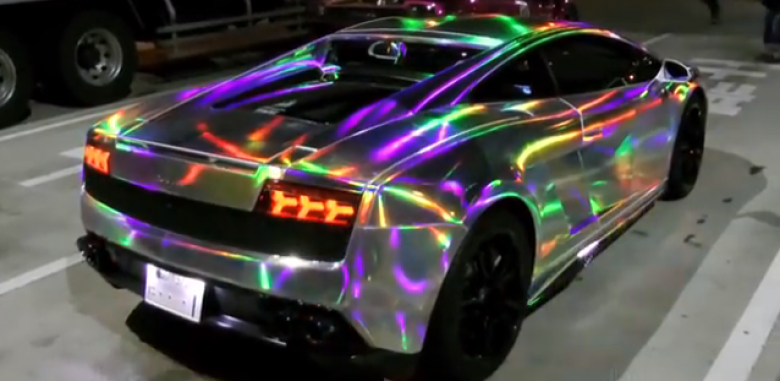 Lamborghini It S Jdm Yo