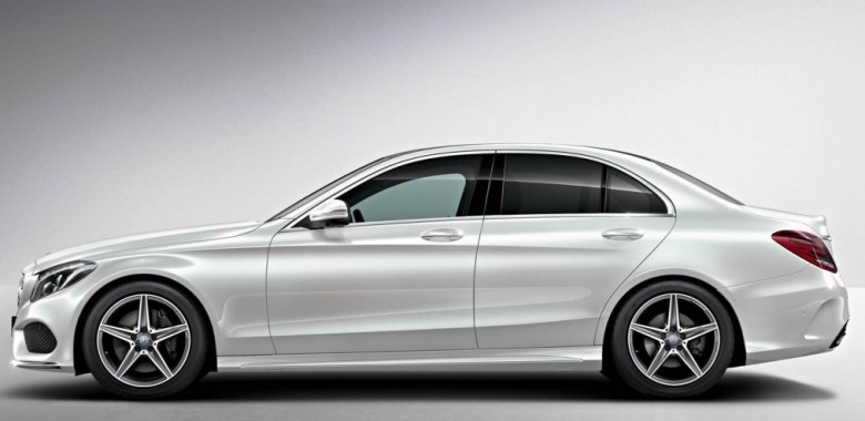 Mercedes benz to open new facility in long beach ca for Mercedes benz of long beach ca