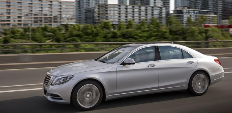 mercedes benz launching 84 mpg s500 plug in hybrid
