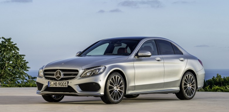 Mercedes Benz To Offer Amg Sport Line Across Its Lineup