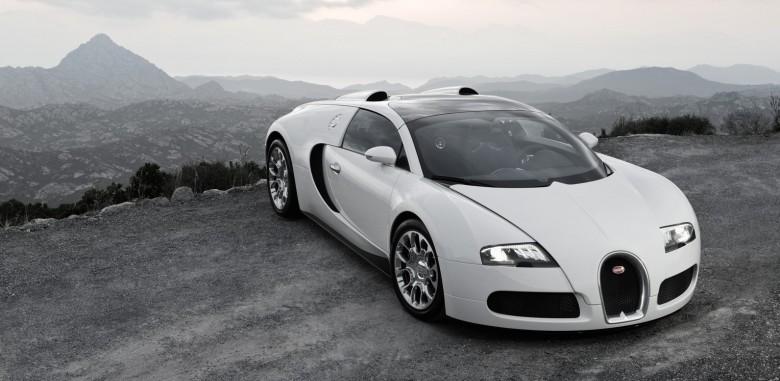 bugatti veyron successor to be hybrid beast. Black Bedroom Furniture Sets. Home Design Ideas