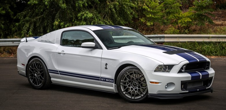 speed for sale 2014 shelby gt500 coupe. Black Bedroom Furniture Sets. Home Design Ideas