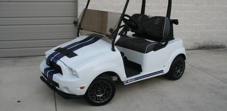 gt 500 wheel, gt 500 kia, gt 500 parts, gt 500 grill, gt 500 truck, gt 500 suzuki, gt 500 car, gt 500 scooter, on gt 500 golf cart