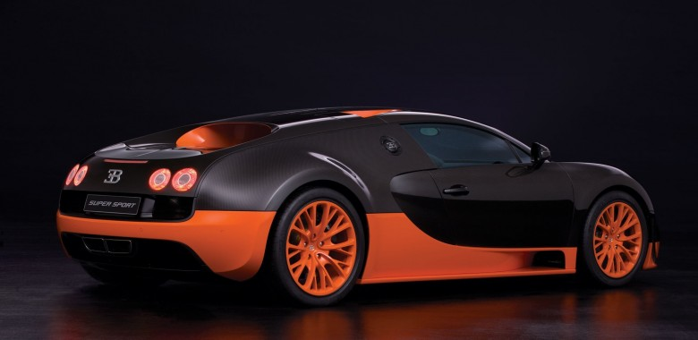 bugatti veyron successor to churn out 1 478 horsepower. Cars Review. Best American Auto & Cars Review
