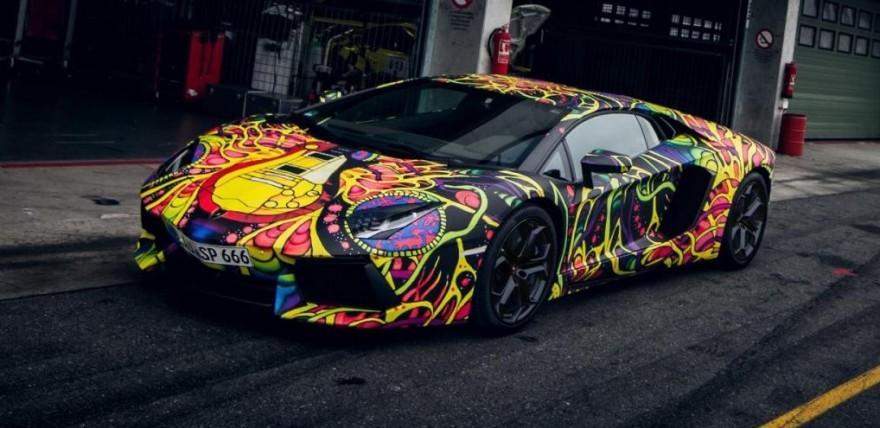 Ksi Lamborghini Price Best Car Update 2019 2020 By Thestellarcafe