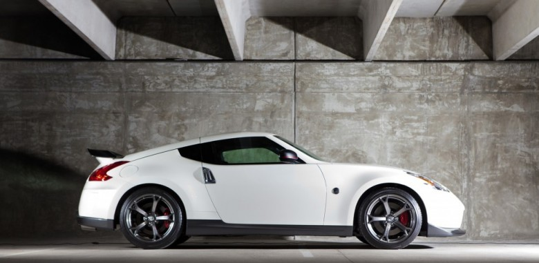 Carverse Automotive News And Car Reviews