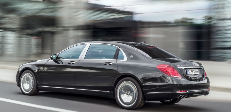 mercedes maybach s500 s600 models have been priced. Black Bedroom Furniture Sets. Home Design Ideas