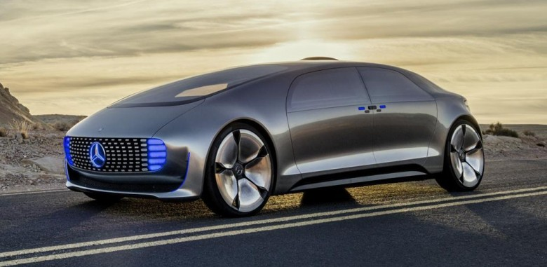 Mercedes f 015 luxury the future previewed for Mercedes benz f 015 price