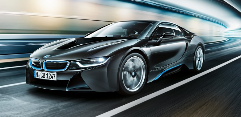 high powered bmw i8 variant to be named the m100. Black Bedroom Furniture Sets. Home Design Ideas