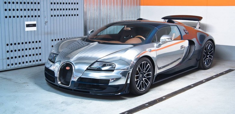 bugatti veyron legend ettore bugatti photographed. Black Bedroom Furniture Sets. Home Design Ideas
