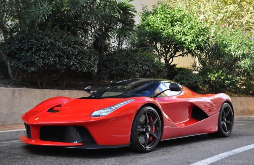 what is the most expensive ferrari of all time. Cars Review. Best American Auto & Cars Review
