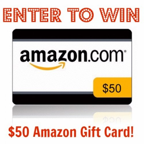 Win A $50 Amazon Gift Card With CarVerse On Our Weekly