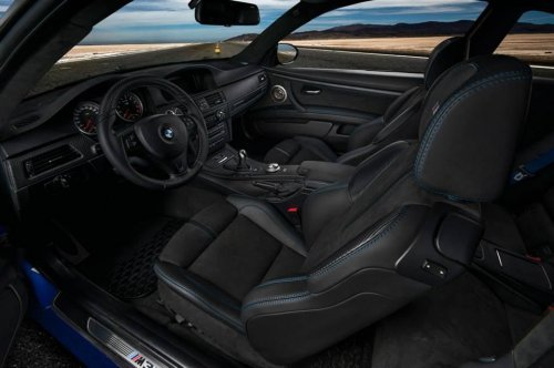 Vilner Seems To Think Otherwise As They Took The Utterly Luxurious Interior  Of This Stunning E92 M3 And Pushed It To Pure Perfection.