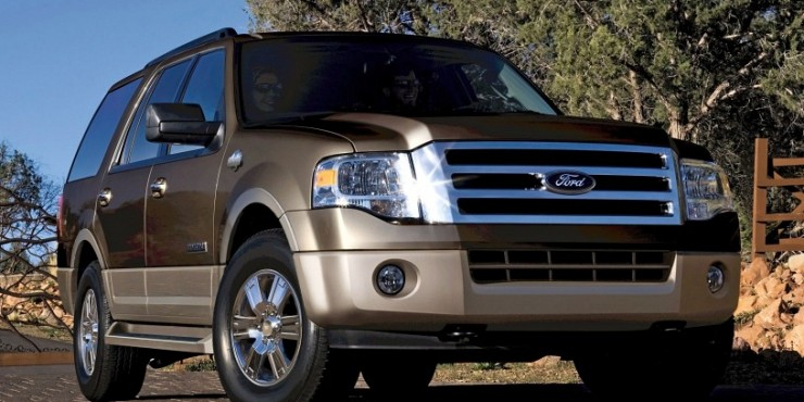 2014 ford expedition king ranch 4dr suv 5 4l 8cyl 6a. Black Bedroom Furniture Sets. Home Design Ideas